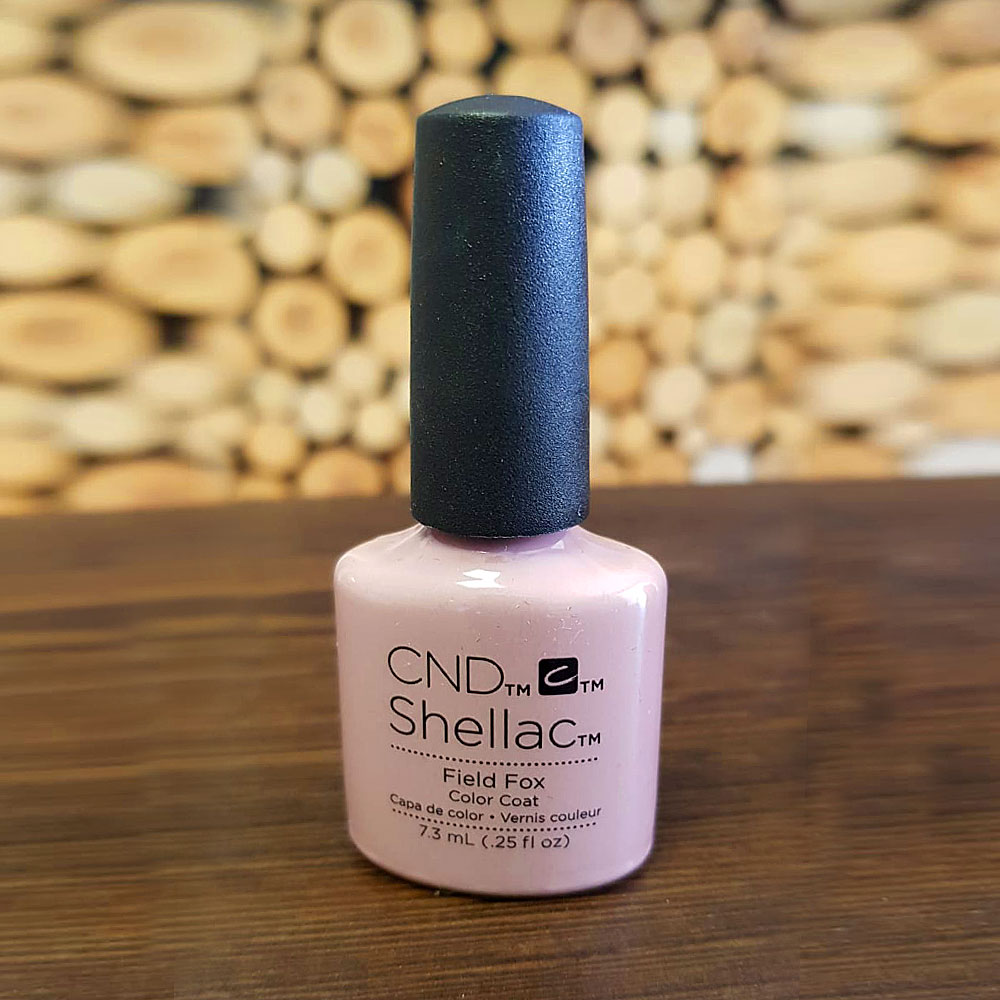 Shellac-Field-Fox-Juli19-01