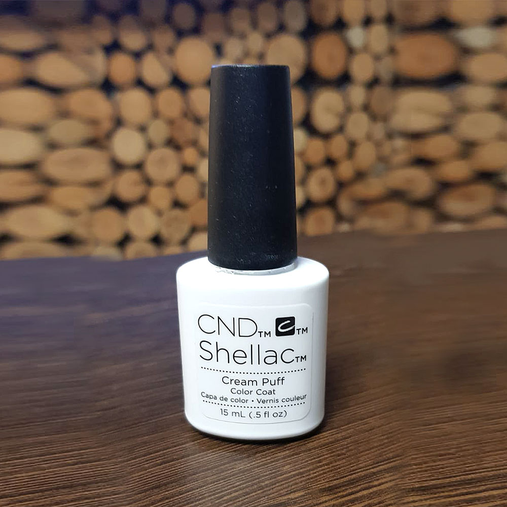2019-09-Shellac-Cream-Puff